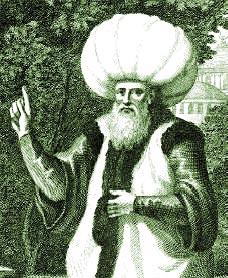 Harun Al-Rashidjpg