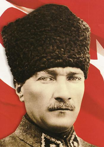 aa-turkey-d-mustafa-kemal-ataturk
