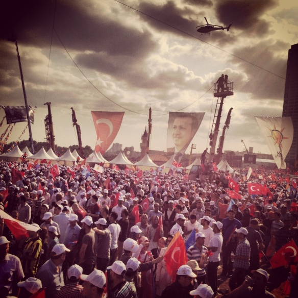 AKP-Rally-5