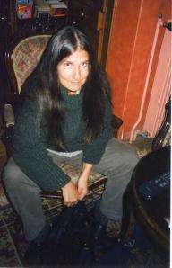 Laura 99