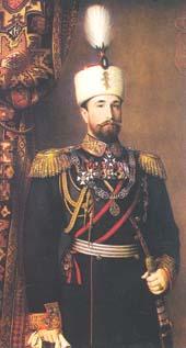 aleksandar_I