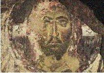 Jesus Armenia