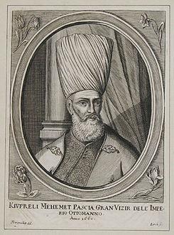Mehmetpasha